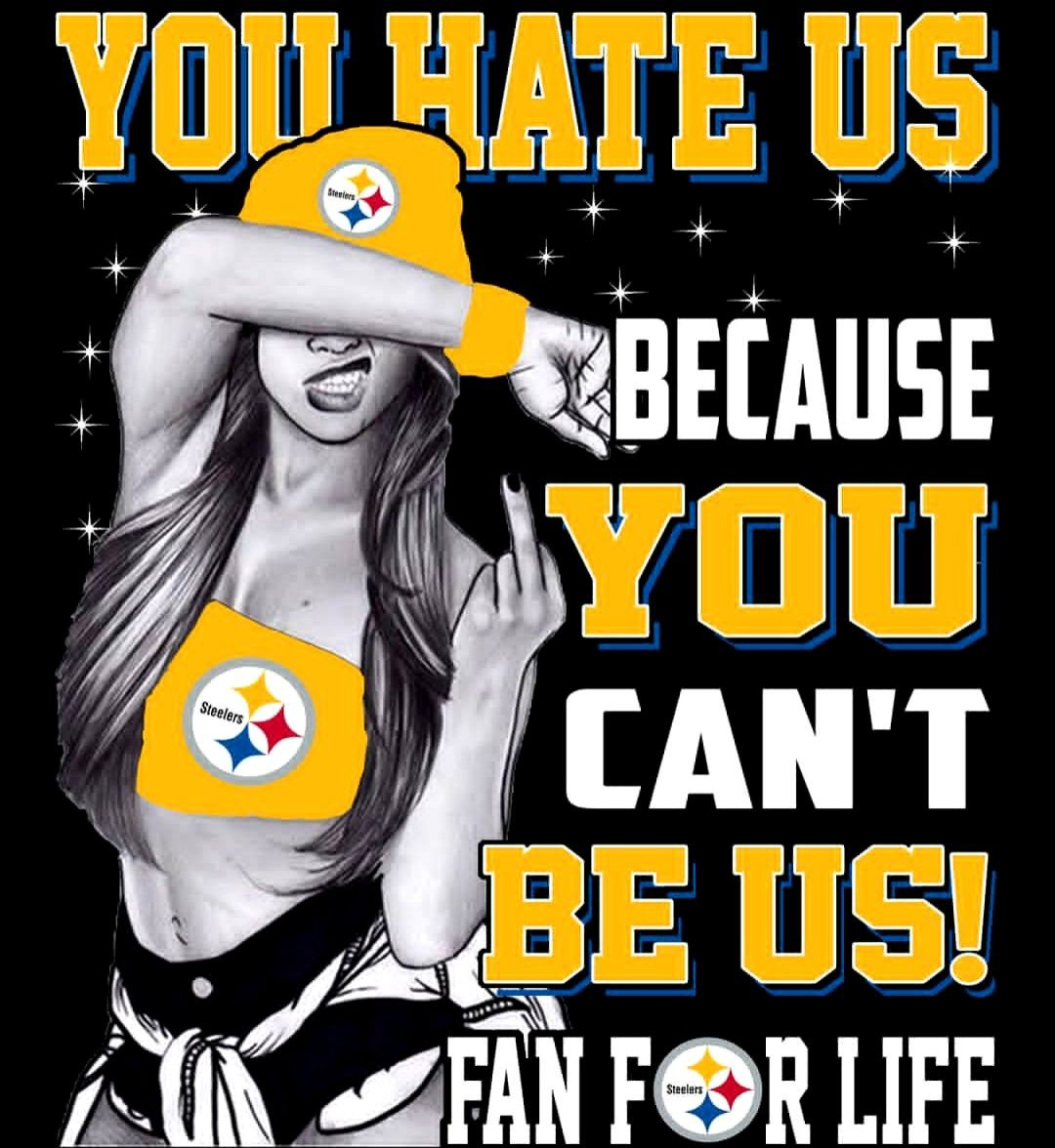 Pin by Pittsburgh Steelers Fanatics on Funny memes Funny
