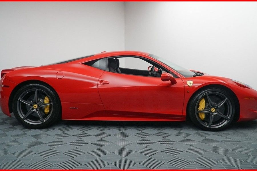 Ferrari 458 Italia Ferrari Ferrari458 458italia Bestcars Cars Luxurycars Supercar Supercars Bam Sportscars Ferrari 458 Ferrari 458 Italia Ferrari