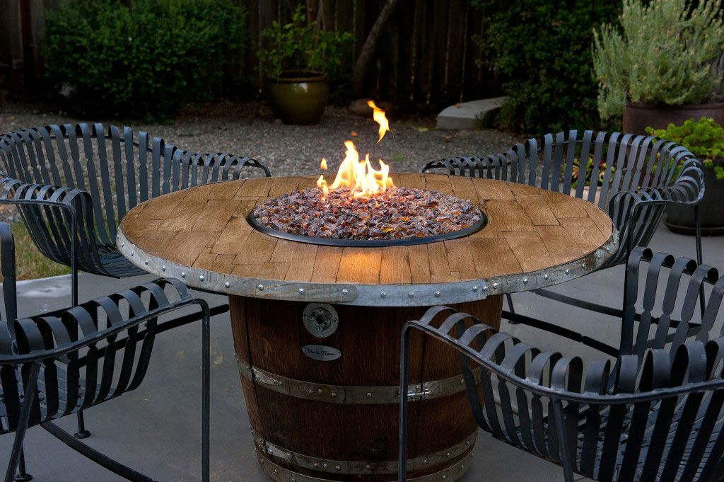 California Patio | Outdoor Fire Pits & Fire Tables - California Patio Outdoor Fire Pits & Fire Tables Beautiful