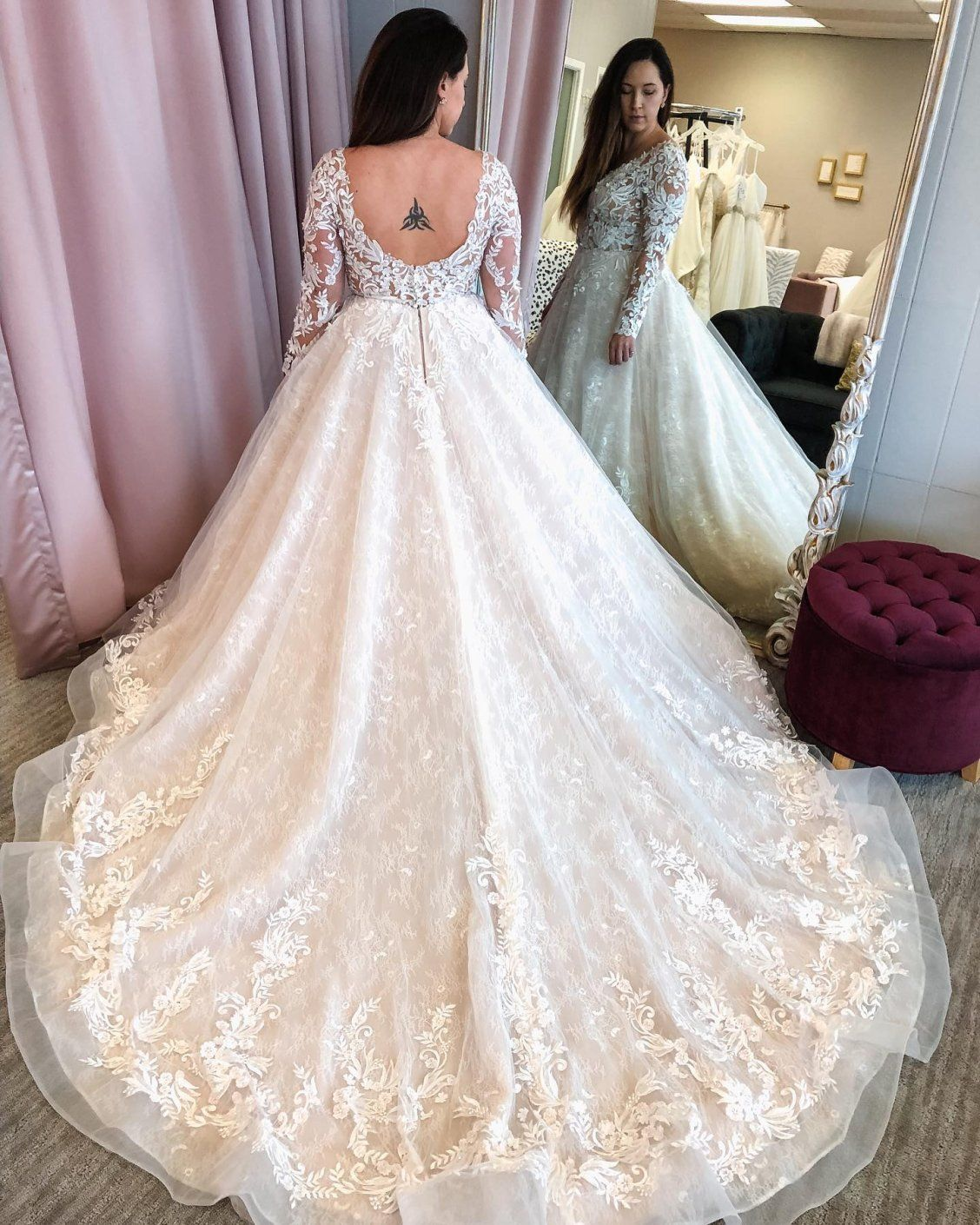 Princess Wedding Dresses By Maggie Sottero Wedding Dresses Ball Gown Wedding Dress Princess Ball Gowns [ 1410 x 1128 Pixel ]