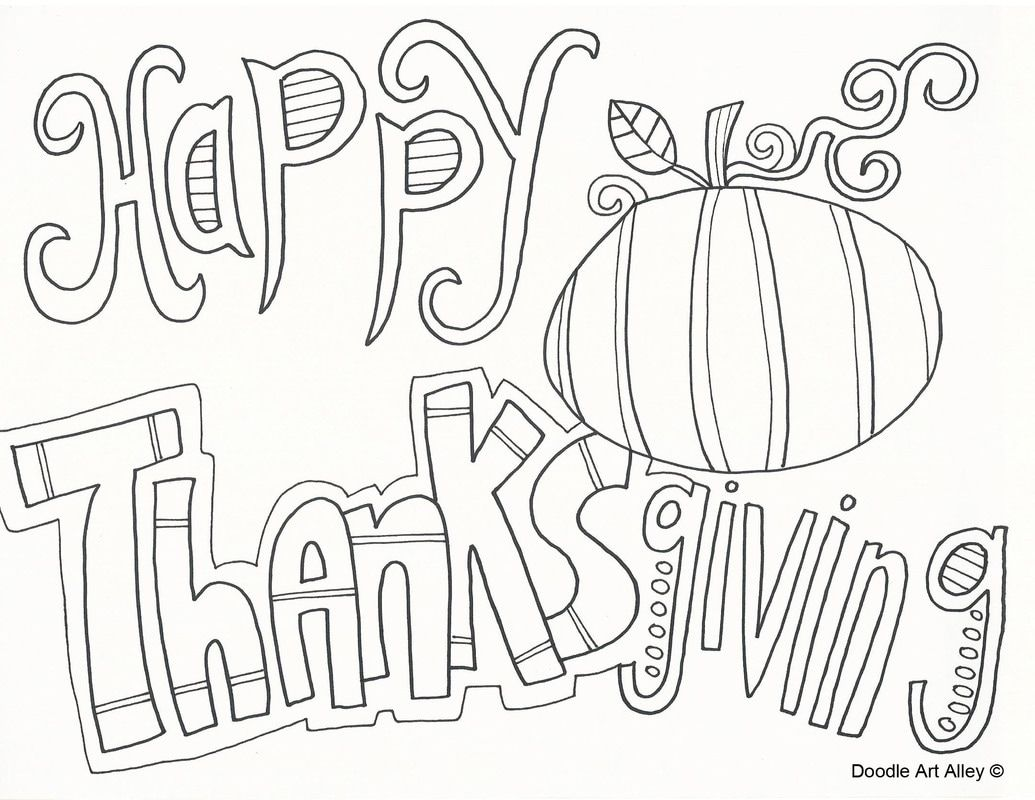 Picture Thanksgiving coloring pages, Turkey coloring pages