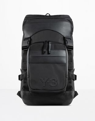 Y-3 ULTRATECH BACKPACK , BAGS undefined Y3 Adidas   bag   Backpacks ... 92cebe6a7c