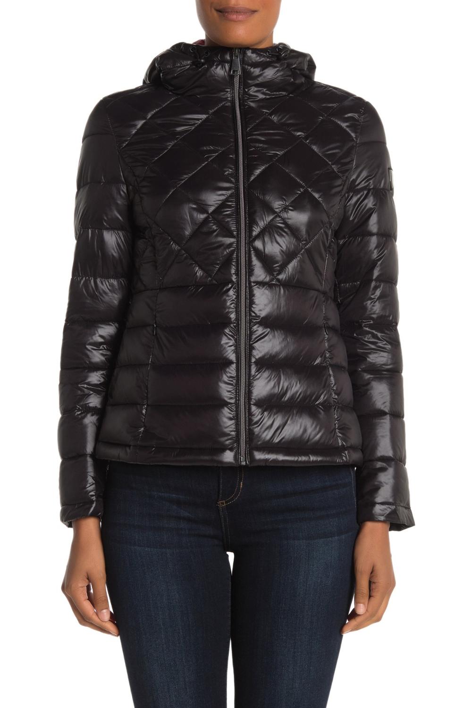 Noize Kerri Waterproof Wind Resistant Lightweight Puffer Jacket Nordstrom Rack Puffer Jackets Jackets Lightweight Jacket [ 1500 x 1000 Pixel ]