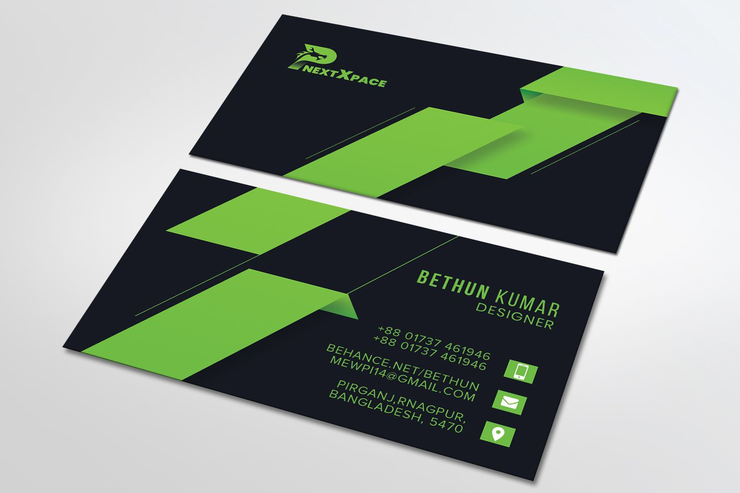 I Will Do Business Card Business Card Design Professional Business Card Design Double Sided Business Cards Business Card Design Letterpress Business Cards