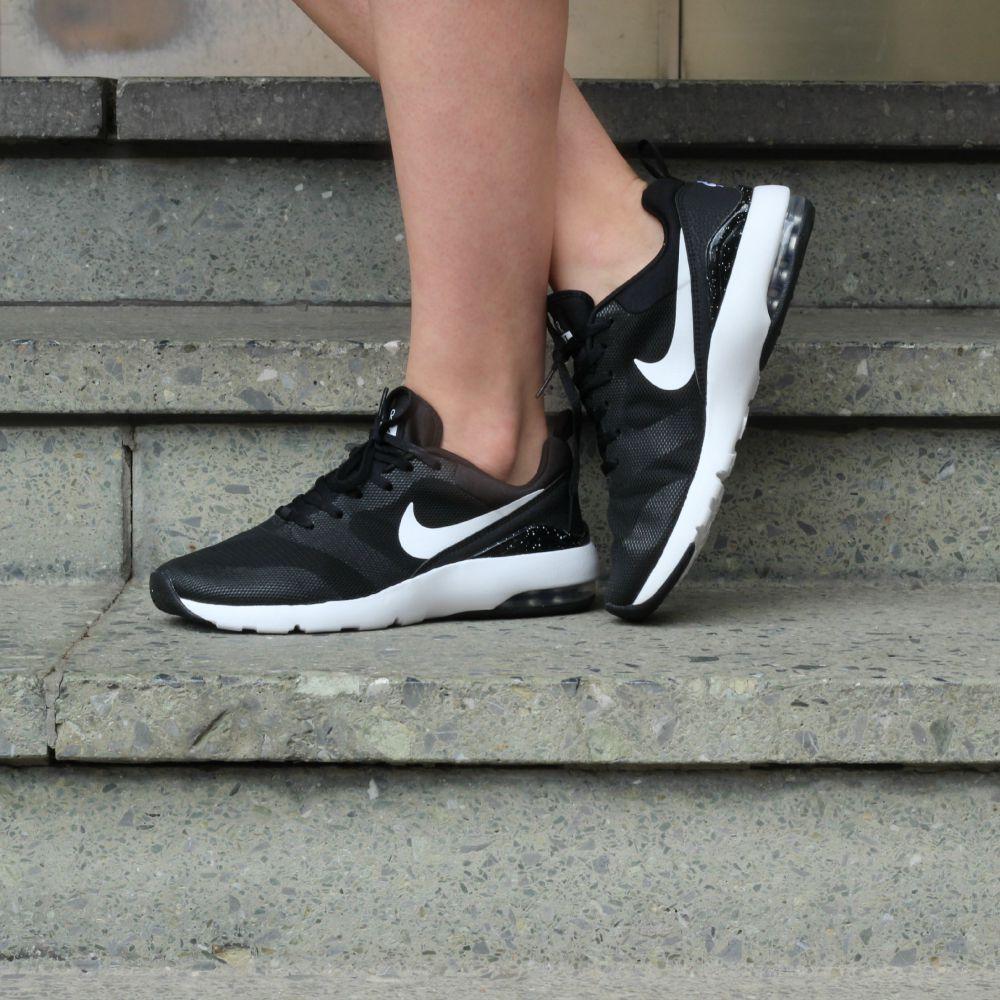 Nike Fashion Fashion Engelhorn Nike Nike Fashion Fashion
