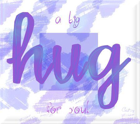 Hugs and Kisses Clip Art | http://toucheddesigns.net/Hi/BigHug1.jpg