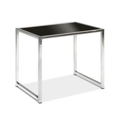 Width 15 Inches Length 22 Inches Height 18 Inches 73 Paste Cowhide On Table Top Glass Top End Tables Modern End Tables Coffee Table