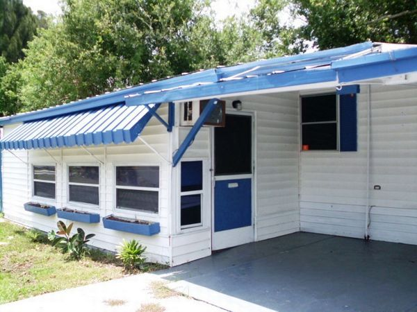 Mobile homes mobile homes container homes unusual - How long do modular homes last ...