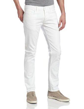 83c6821ec2e Calvin Klein Jeans Men s Twill Skinny