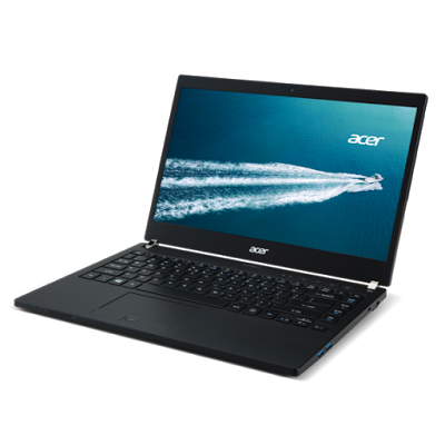 Acer TravelMate P653-MG Drivers for Windows 8 1 32 Bit Free