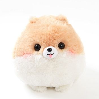 what if i just got an army of these and hid various coloured ones around the room omg.