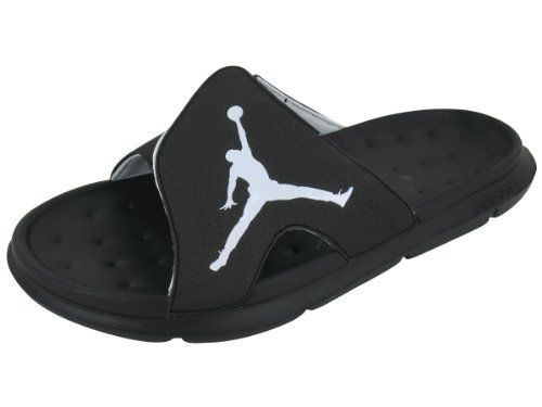 6b0bf7334df6 Nike Jordan RCVR Slide Select 558888-011 Men - Price    45.00 View Available