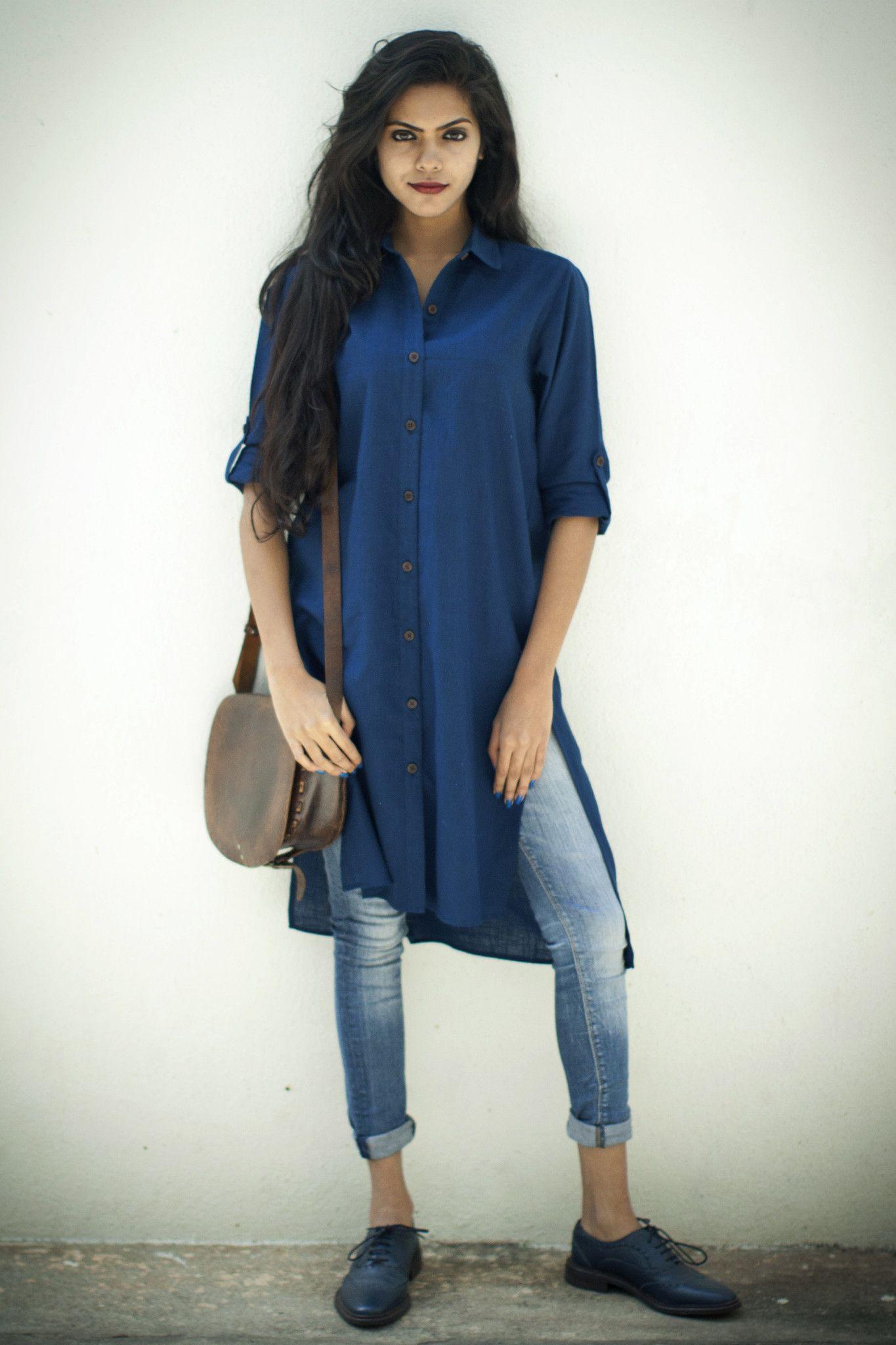d80e8af0523431 Shirt Dress