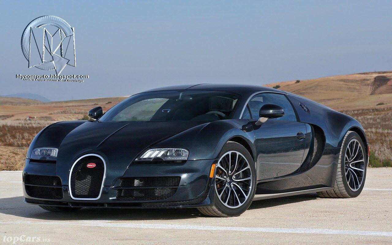 Top 12 Ultimate Expensive Cars In The World Bugatti Veyron Super Sport Sports Cars Bugatti Bugatti Veyron