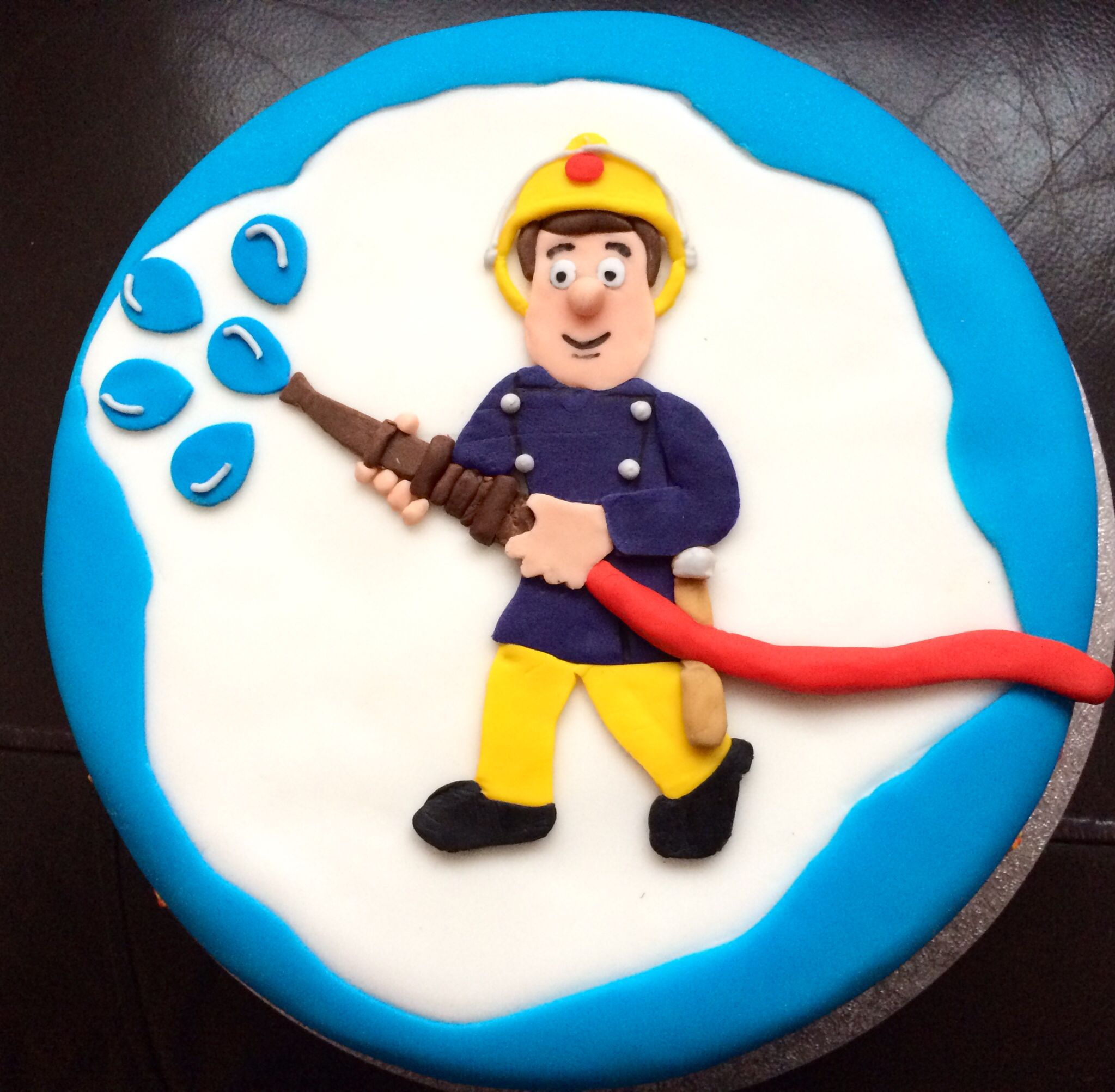 birthday cake images download fireman sam cake august fireman sam cake 1761