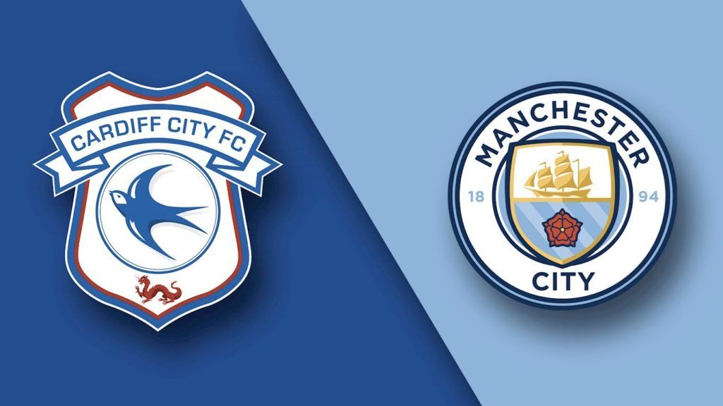 Cardiff X Manchester City Ao Vivo Tempo Real E Como Assistir