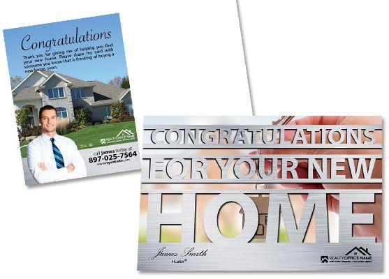 real estate postcard template realtor postcard template