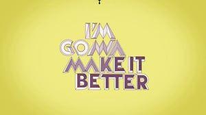 Make it better on Vimeo
