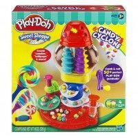 Play Doh Candy Cyclone Play Doh Hasbro Play Doh Play Doh Toys