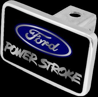 Pink Ford Logo Hitch Receiver Hitch Cover Zazzle Com In 2020 Ford Logo Hitch Cover Ford
