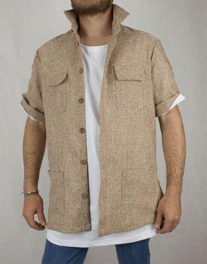 CLASSE-93-5 Twinstore abbigliamento e accessori uomo donna calabria lamezia terme moda www.twistore.it  _________________________________________________________  Twinstore clothing and fashion accessories for men and women Calabria Lamezia terme www.twistore.it