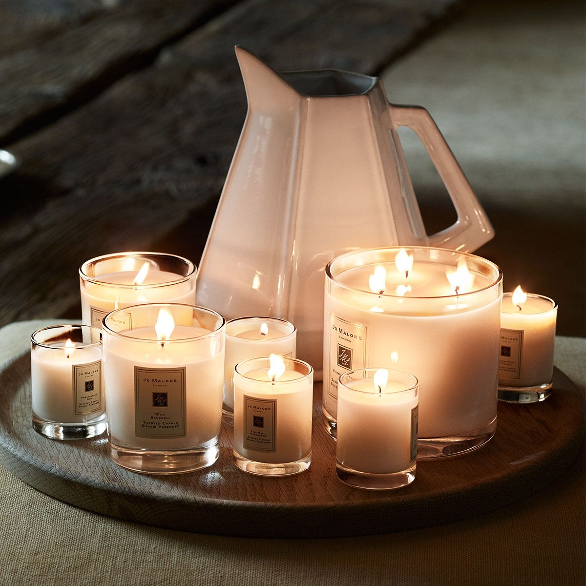 Home candles with images home candles candles jo