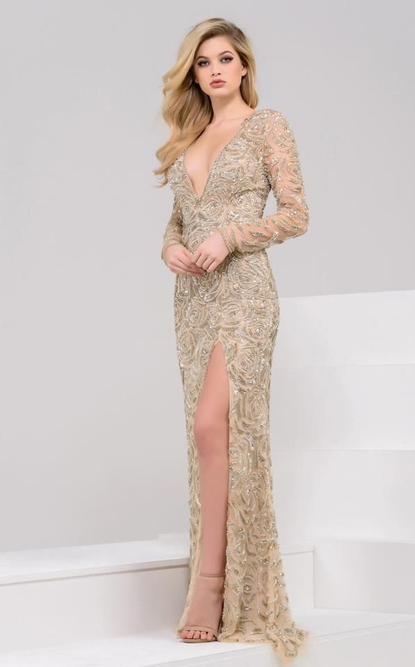 1900 Jovani24219 Prom Dresses Maxi Dresses Cocktail Dresses