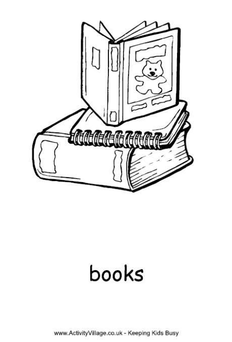 Pin by Mnica Tejedor Arjona on Back to school dibujos para