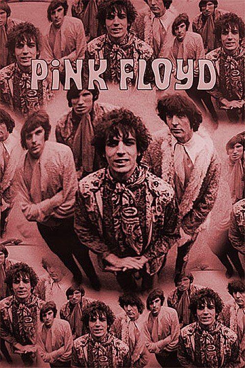 American Hippie Music ☮ Pink Floyd ☮ Music Pink Floyd
