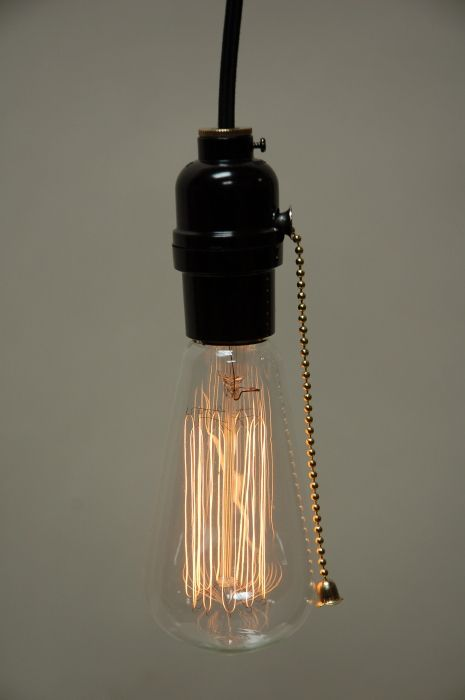 85 Best Light images | Edison lighting, Light art