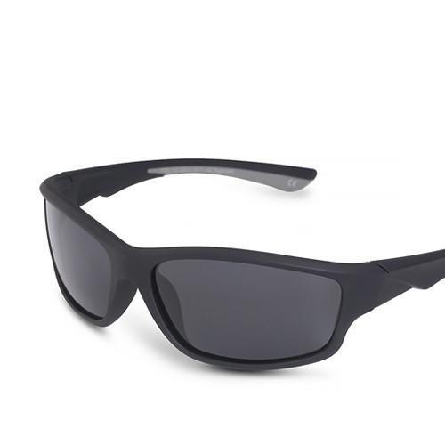 6c11445931 Strike King S11 Optics Okeechobee Sunglasses White Gray - Eyewear And  Watches