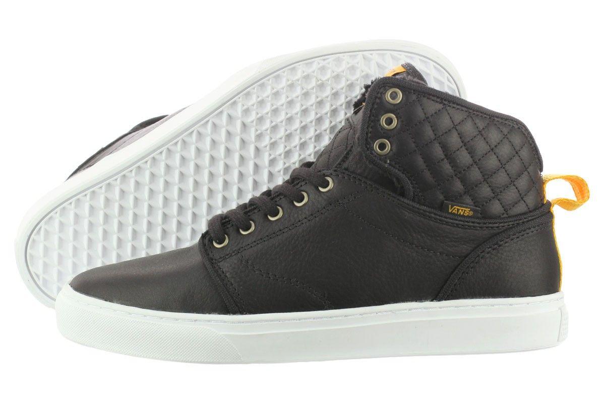 Pin by GOGOKICKS on VANS | Vans, Sneakers, Men