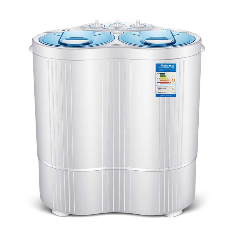 4 5kgs Changhong Twin Tub Portable Washer Machine Washing Machine Mini Washing Machine Washer And Dryer Mini Laundry Machine Aliexpress Washing Machine Washer Portable Washer Mini Washing Machine