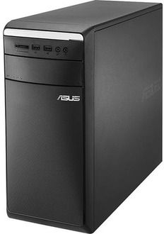 ASUS ESSENTIO SERIES DRIVER FOR MAC