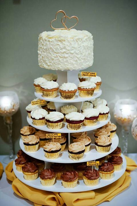 Pin By Maryann Owens On Wedding Cakes 50th Wedding Anniversary Cakes 50th Anniversary Cakes Anniversary Dessert
