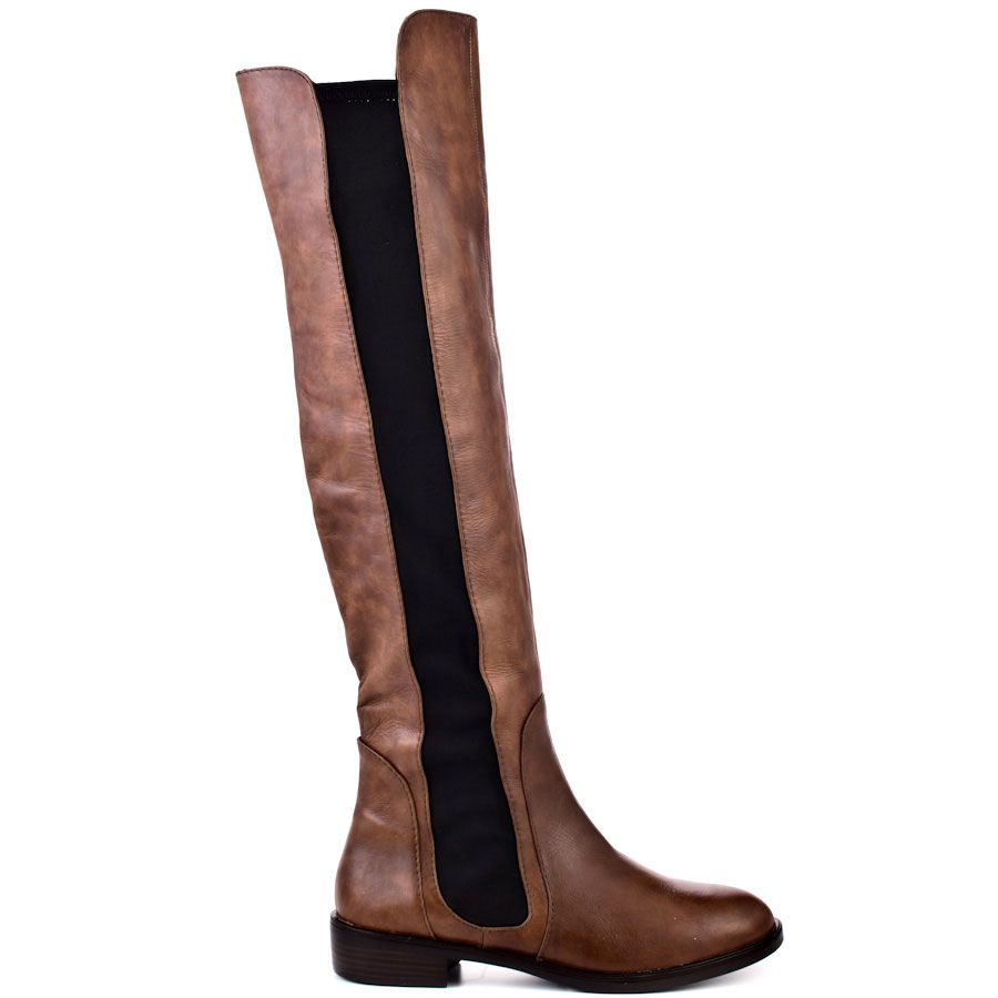 riding boots great price! $149.99