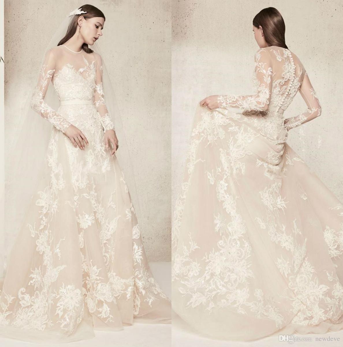 Elie Saab Hochzeitskleider  Floral wedding gown, Wedding dress