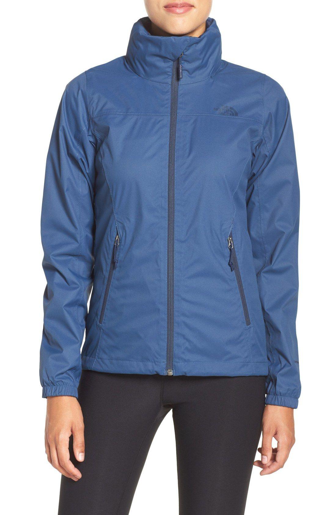 northface jackets plus size women - google search | fall