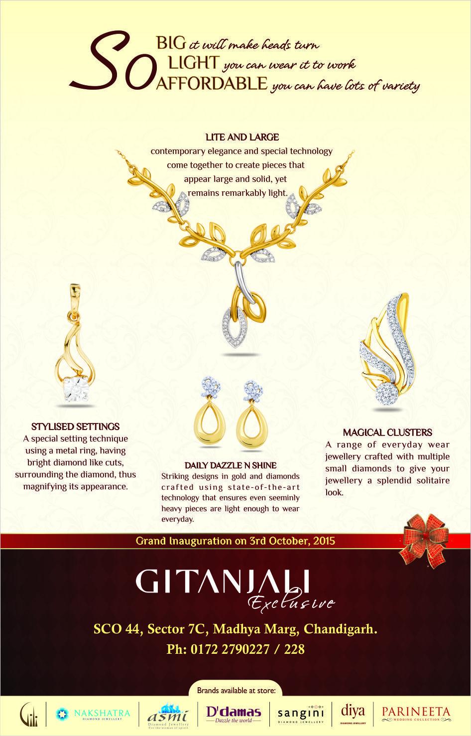 Pin by Vishal Shah on My Portfolio Gold jewelry, Create