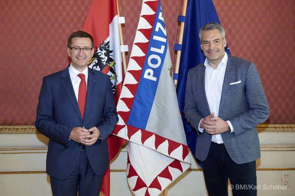 Nachrichten Aus österreich
