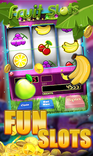 Slot machine hacking iphone gambling probability