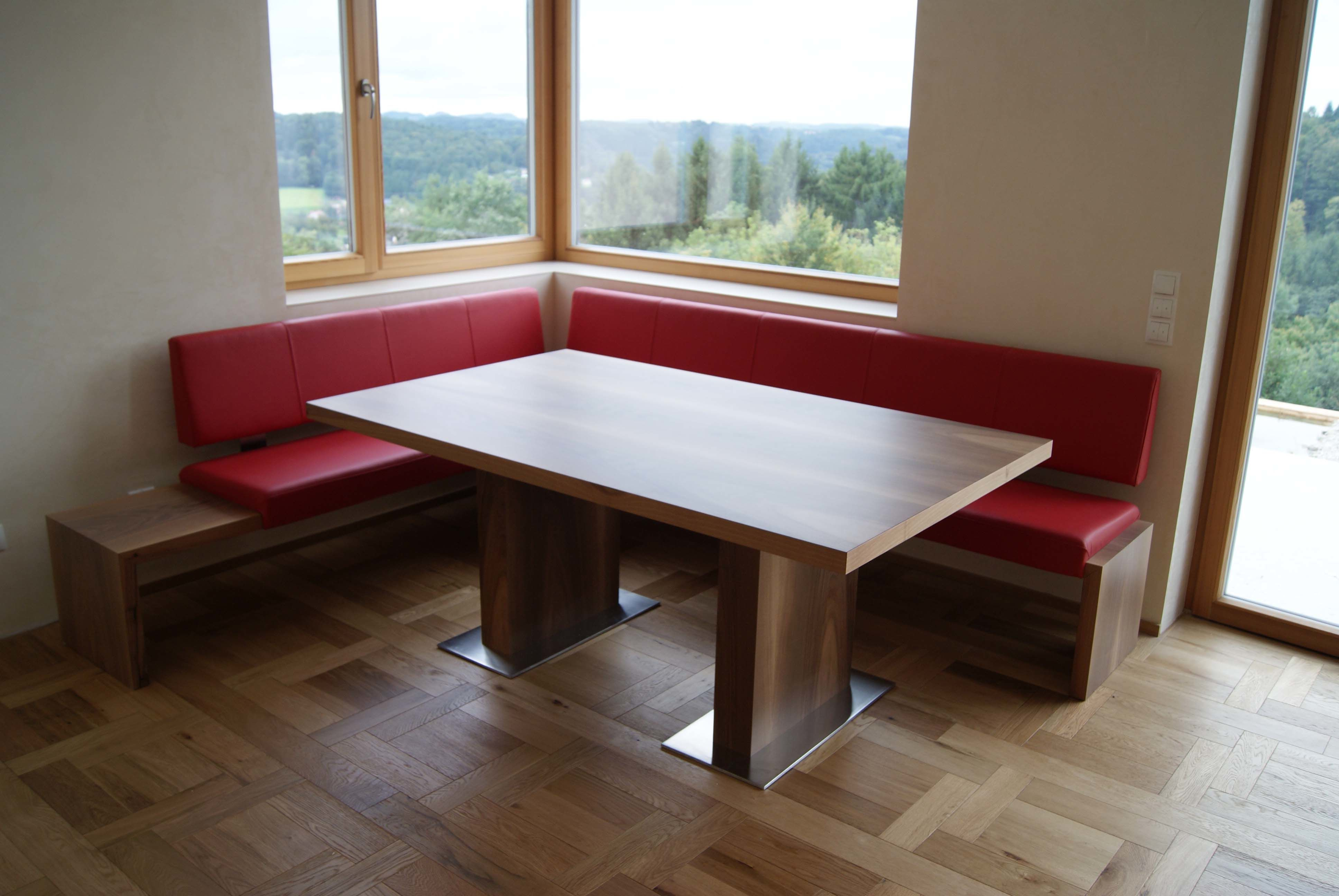 Innenarchitektur Eckbank Leder Ideen Von Genial Gebraucht