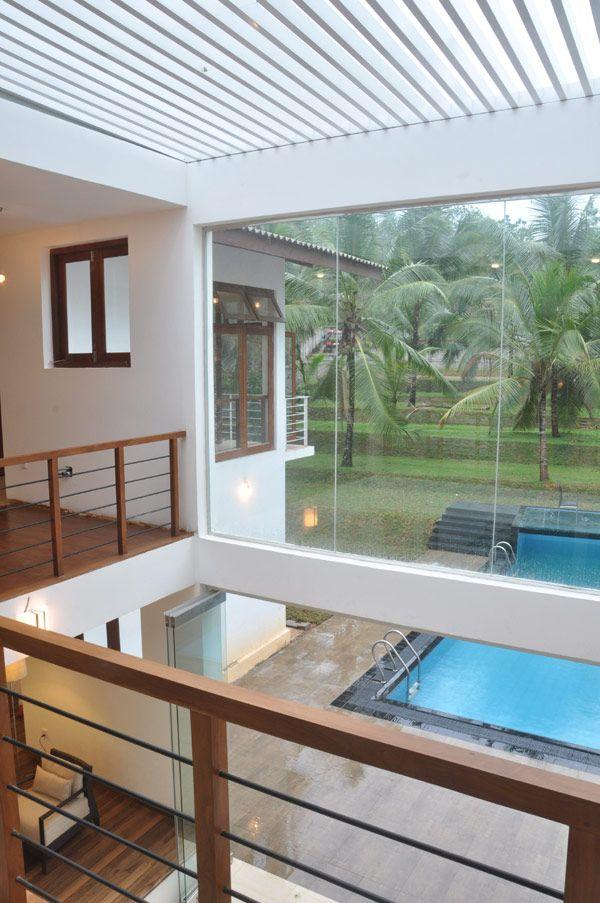 Modern Bathroom Design In Sri Lanka Ideas Pinterest