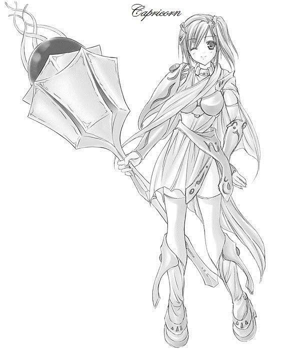 Pin de Minhh Ngọc en Anime-manga | Pinterest | Dibujo