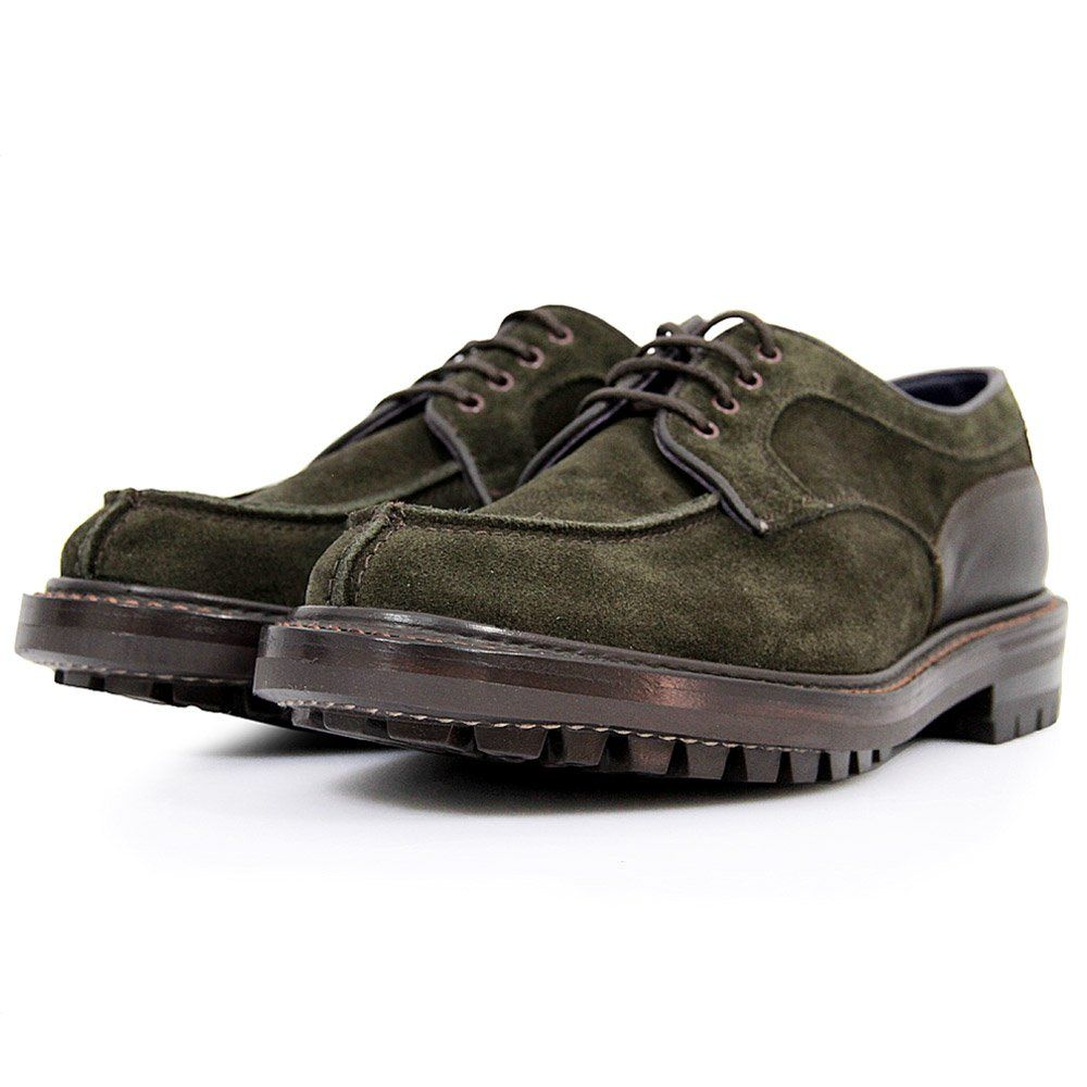 tricker boots - Google Search