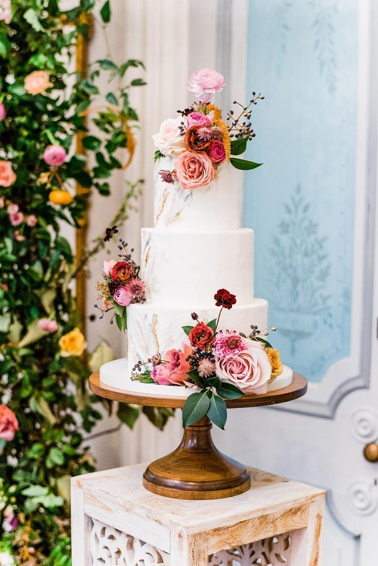 Modern femme wedding inspiration in a historic estate pinterest