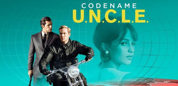 Neue Filme Online Schauen