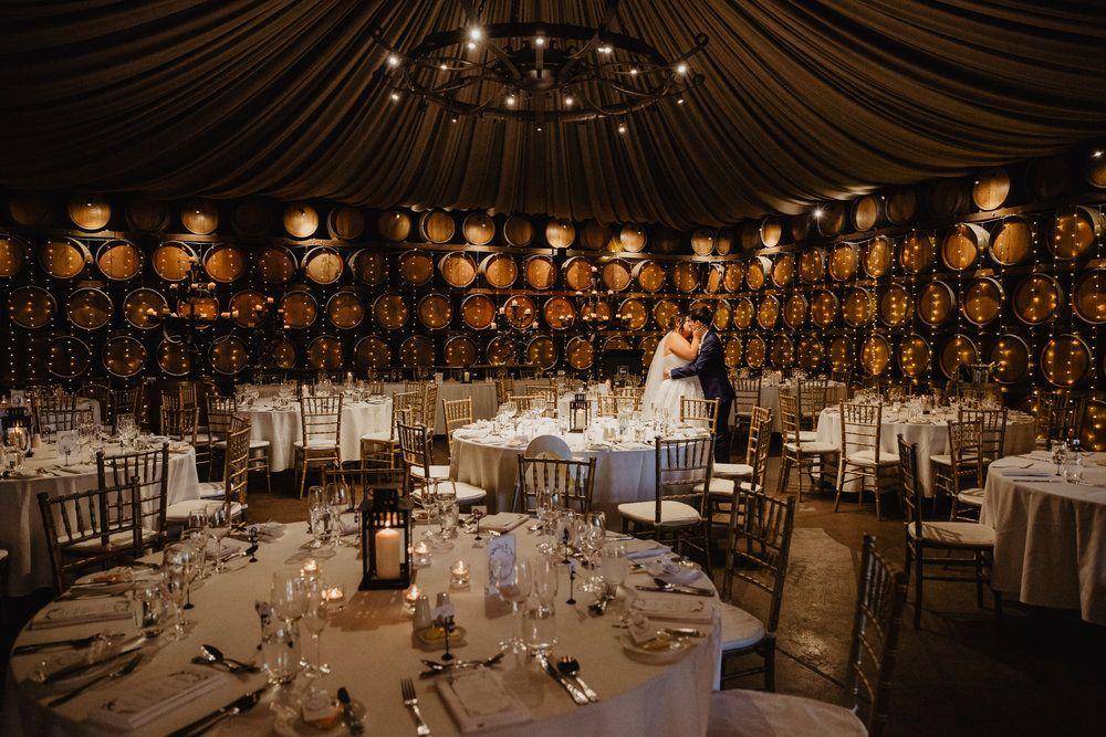 The Sandalford Wedding Of Kerry Lyndon Anna Pretorius Photography Perth Wedding Venues Vineyard Wedding Dress Rustic Wedding Decorations Mason Jars