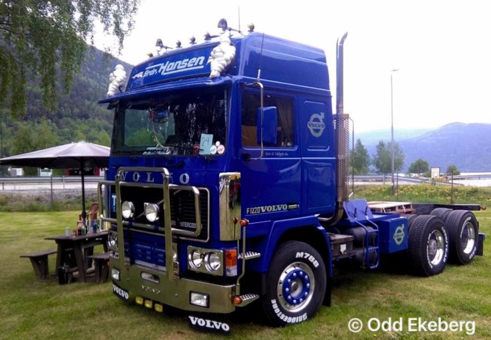 product used on volvo sale com buy alibaba for truck of heads detail trucks tractor