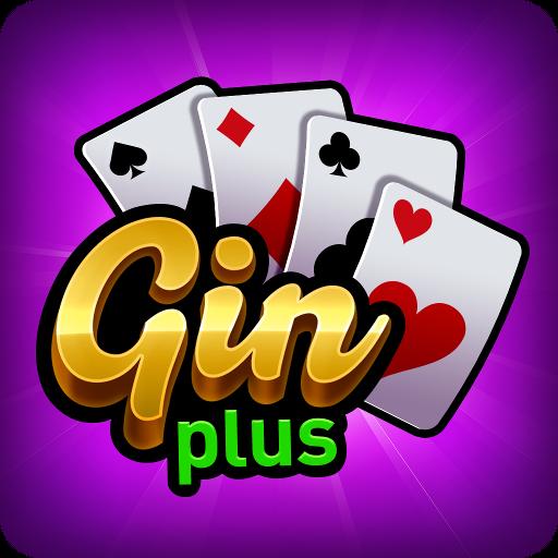 Free Download Gin Rummy Plus APK http//apkfun.download